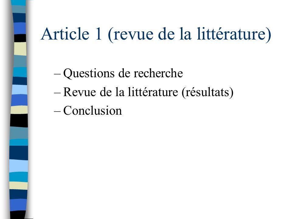 Figure 1 : Modèle théorique du stress et de la résolution de problèmes sociaux chez les stagiaires en enseignement primaire et secondaire. (Mis au poi