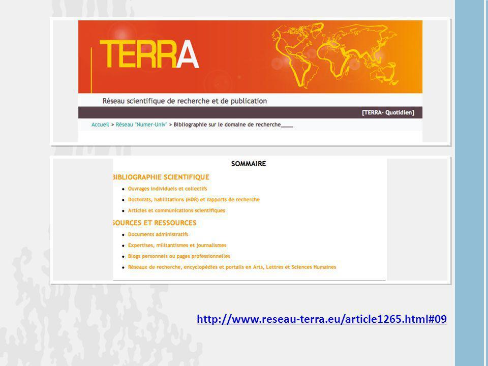 http://www.reseau-terra.eu/article1265.html#09