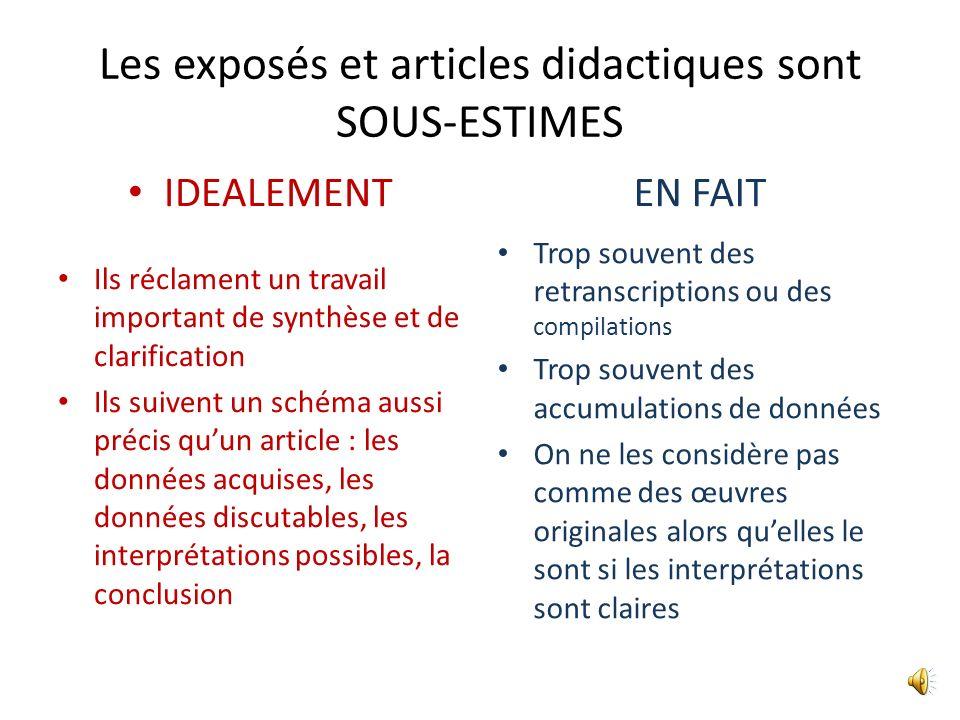Lédition médicale est un métier Organiser la sélection des articles Les mettre en forme rédactionnelle (plan et contenu) LES METTRE EN FORME EDITORIAL