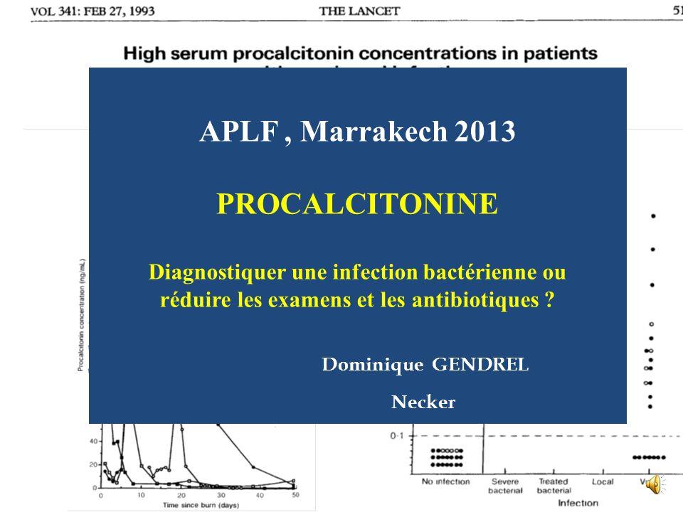 Direction de la Recherche Clinique de lAPHP « Un FULL-PAPER dans le Lancet nécessite généralement 100 000 à 300 000 euros de subvention » Une découver