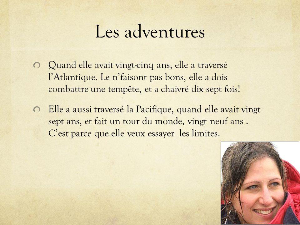 Le Bibliographie Contre Courant - Tour De France. Merveilleux Aventuriers.