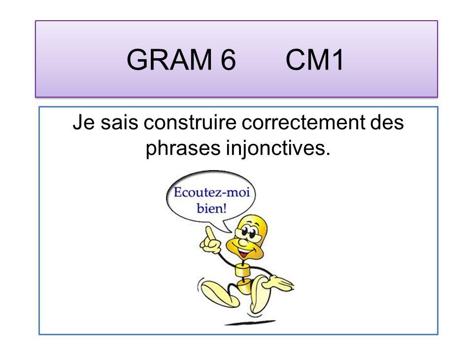 GRAM 17 CE2 Je sais reconnaître les déterminants possessifs.