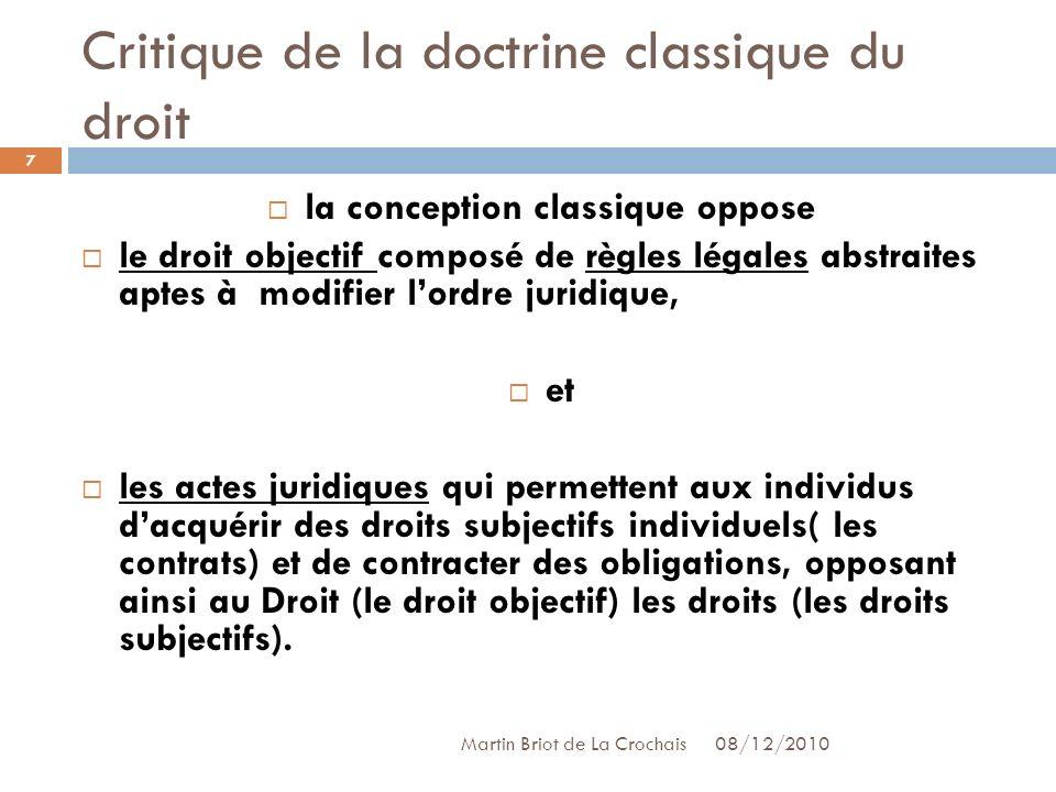 Pullulement des lois insécurité juridique dans le rapport public 2006 du Conseil d Etat, les rapporteurs dénombrent 10 500 lois et 120 000 décrets en vigueur.