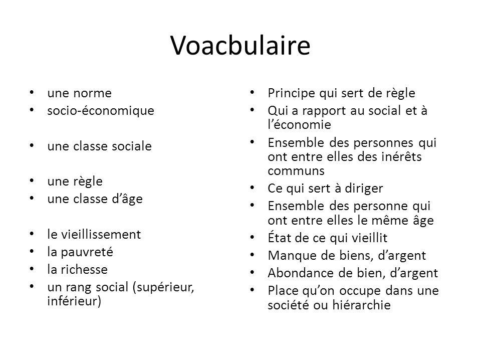 Le Gone du Chaâba – 2 e partie 8.