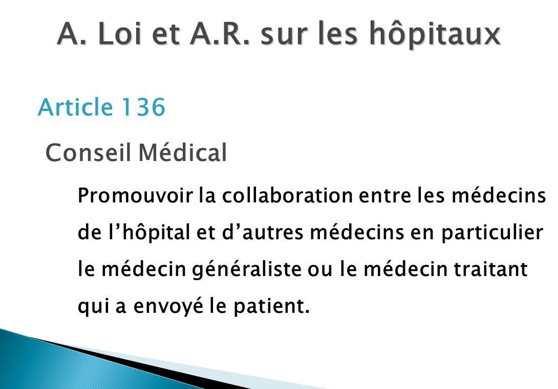 A.Loi et A.R.