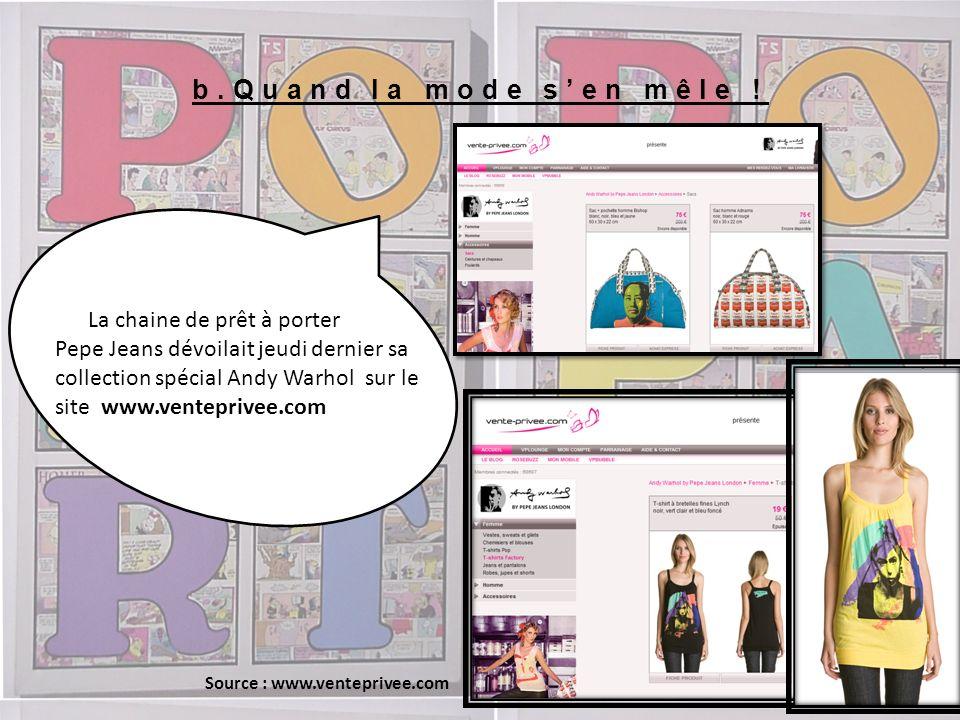 La maison Lanvin présente sa tendance de lété 2009 sa tendance de lété 2009 La Haute Couture succombe aussi à linfluence Pop Art Le merchandising et les lignes de vêtements sappuient sur les codes du Pop Art http://the-flair-paris.com/2009/07/04/vitrines-lanvin-pop-art-couture-story/