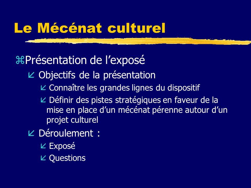 Et le sponsoring ?… Cest du parrainage in french zLa réduction de 60% tombe à 1/3 seulement...