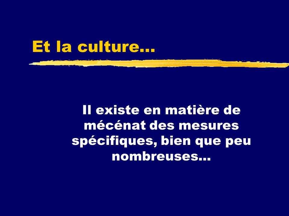 Les avantages dune fondation en Guadeloupe zLa fondation de flux facilite la mise en place de fondations de projets zabattements fiscaux (jusquà 50.000 ) zdéfinition de politiques pluriannuelles et/ou thématiques de mécénat å très encadrée juridiquement, elle ne peut être que laboutissement dune politique en faveur du mécénat culturel