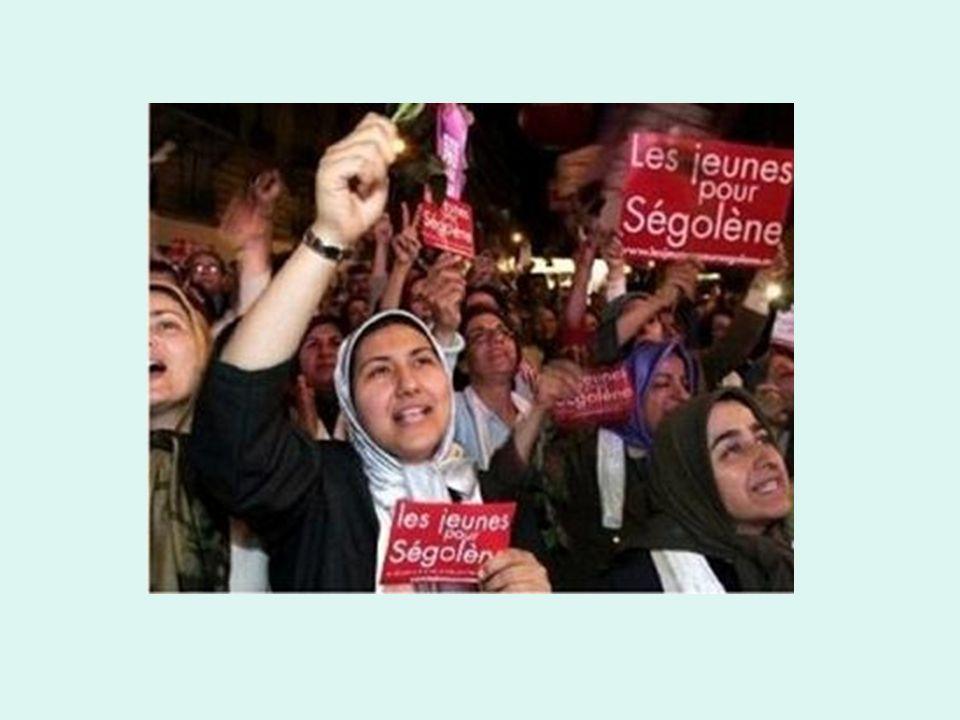 Vote musulman et basculement de lEurope Vote musulman et basculement de lEurope Un article lucide mais déprimant de Paul Belien dans le Washington Times : Le vote musulman aura également un impact majeur sur les prochaines élections présidentielles françaises.
