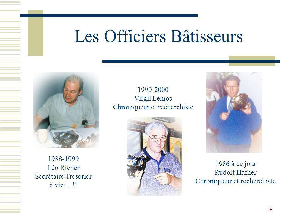 15 Pour Pierrette Duperron Cest francophone et virtuel Site Web pour rejoindre le « Tout Québec » Relance le lexique francophone carnavalien Des pages