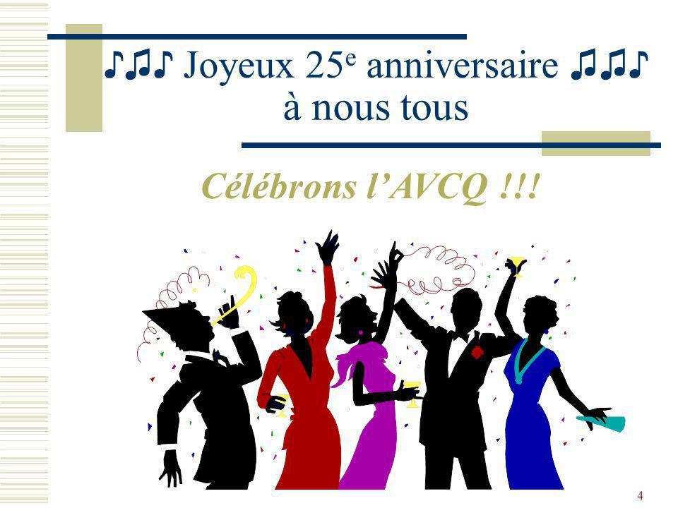 24 La 2 e équipe au journal 2000 à 2006 Éditeur Michel Jacob Jet dencre Couleur Chroniqueur Serge Beaudin Le Questionneur ??