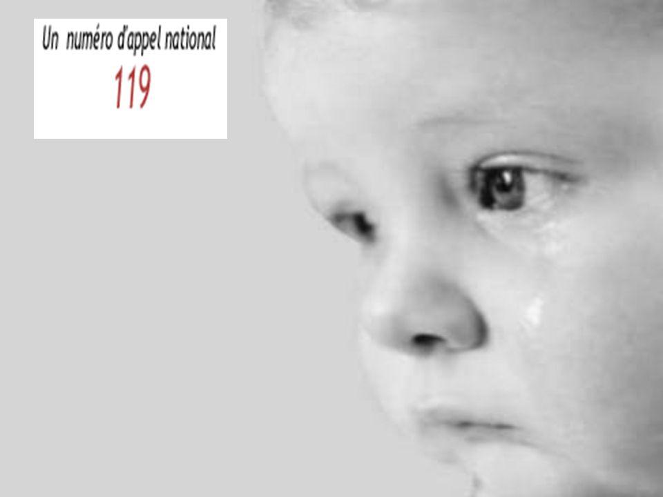 Il existe des millions d'enfants qui comme Sarah se font tuer Et tu peux les aider.