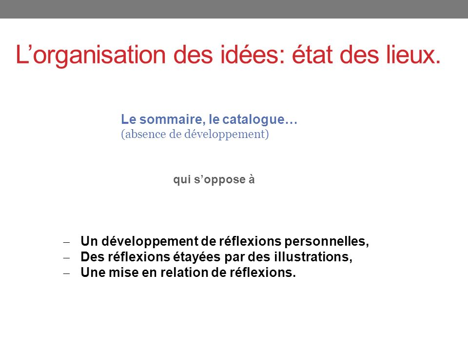 Modèles de prononciation – mots isolés. achieve society area Modèles de prononciations de mots isolés. extraordinary Celts ideal Interface dévaluation