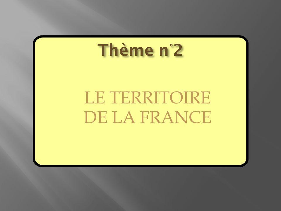 confluent de Monterereau ( Ile-de-France) Document 4