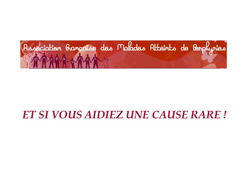 CONTACT : Sylvie LE MOAL Présidente 14 rue Faraday 75017 PARIS Tél : 06 13 80 92 57 et 01 42 67 68 63