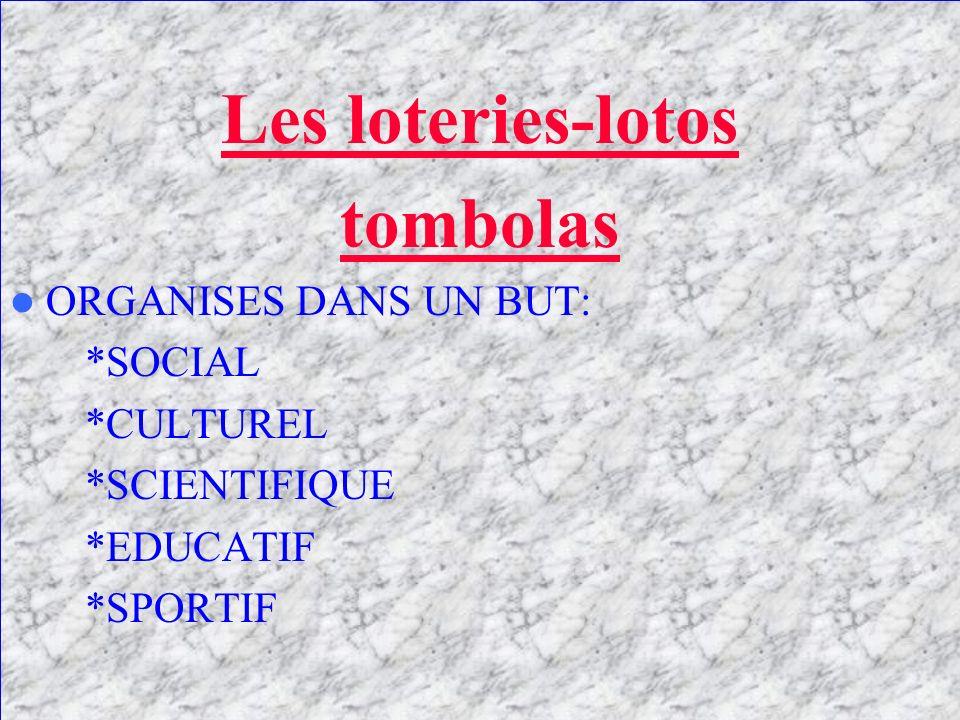 Les dons LE DON EN NATURE * ALIMENTAIRE * MEDICAMENT LE DON EN NUMERAIRE * ARGENT