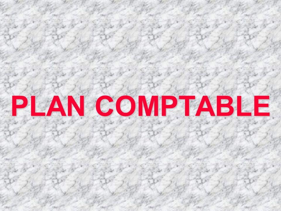 COMMENT TENIR UNE COMPTABILITE? Comment tenir une comptabilité LENREGISTREMENT LES JUSTIFICATIFS LE CLASSEMENT PRESENTATION DES COMPTES
