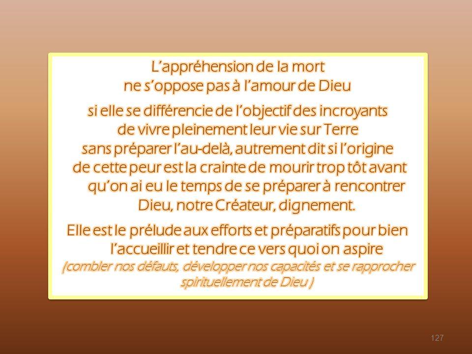 Jacques Salomé, célèbre psychologue et auteur de contes éducatifs détaille ce concept dans le « le magicien des peurs » dont voici un extrait … le poi
