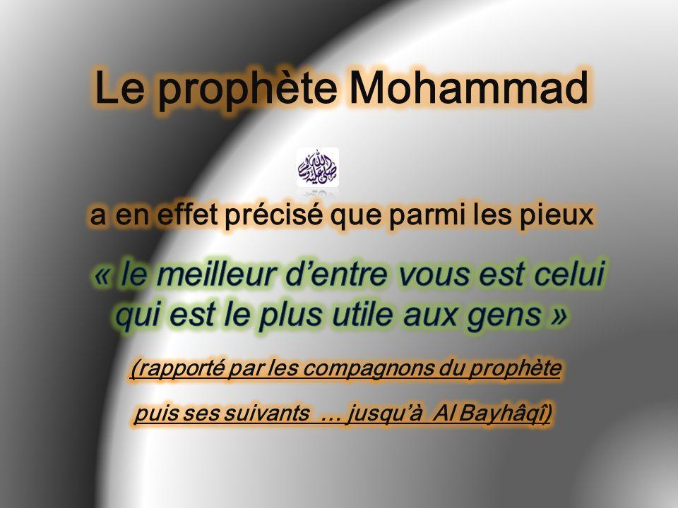 Enseigner le comportement exemplaire des compagnons éclairés par le message divin et sinspirant du modèle du prophète Omar et Aboubakar se concurrença