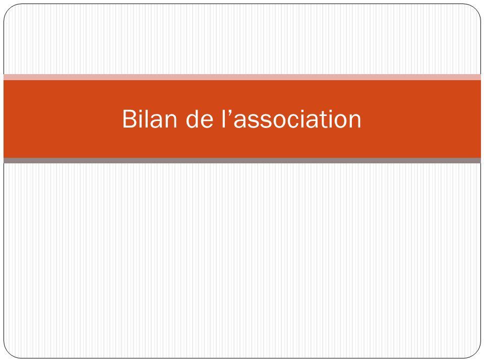 www.forma-learn.com Guy de CIBON formalearn@free.fr FIN DE LA PRESENTATION DE LA FORMATION