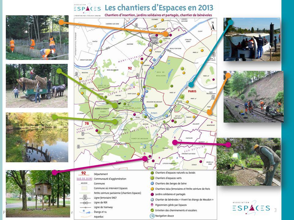 Préfecture des Hauts-de-Seine 8 novembre 2013 3