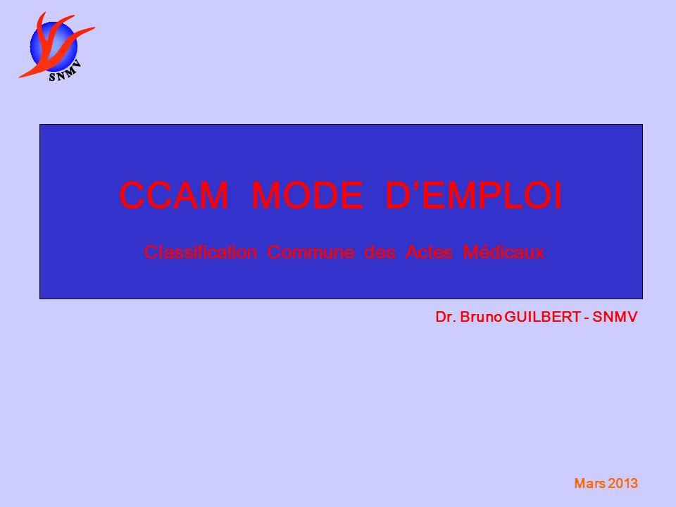 Mars 2013 CCAM : ACTES DE LYMPHOLOGIE PRESSOTHERAPIE Séance de compression mercurielle dun membre : FCBP001 = 28,80 10 séances maximum en 6 mois Incompatible avec bilatéralité Compatible avec contention EQBP001 ( = 34,33 ) Séance de compression pneumatique unilatérale ou bilatérale FCBP002 = 28,80 10 séances maximum en 6 mois Compatible avec contention EQBP001 ( = 34,33 )
