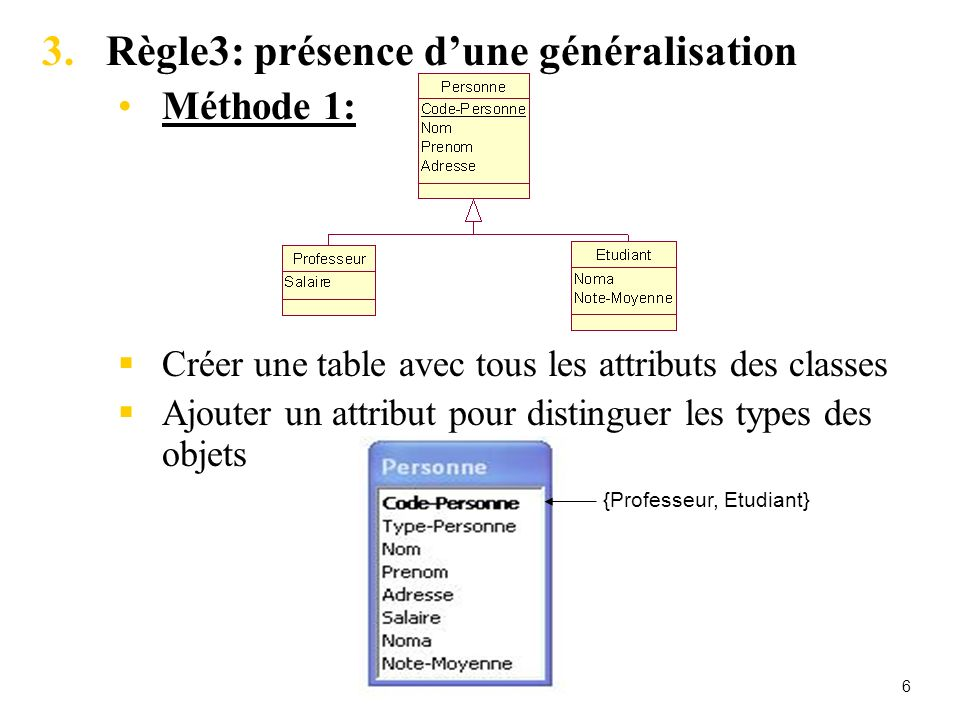 17 Exercice 4: Solution