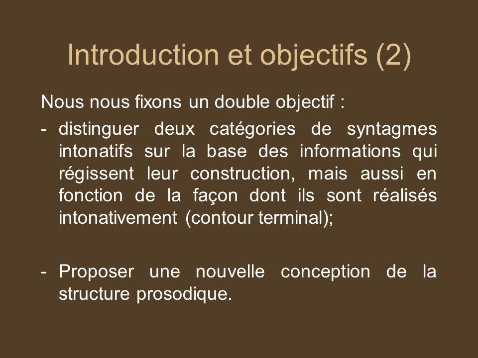 IP guidés par la sémantique ou IP INFO (2) Jean-Pierre est all é au cin é ma .