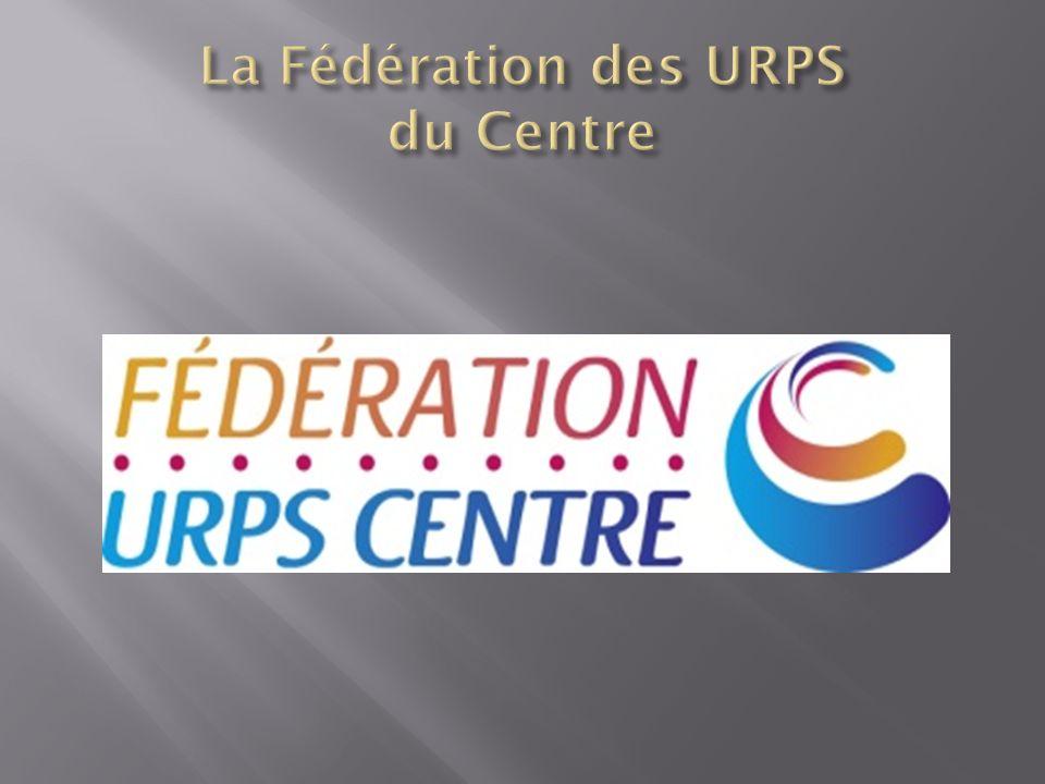 Mieux partager linformation au sein de léquipe Placer plus de documents exercice libéral sur lemplacement URPS du site régional.