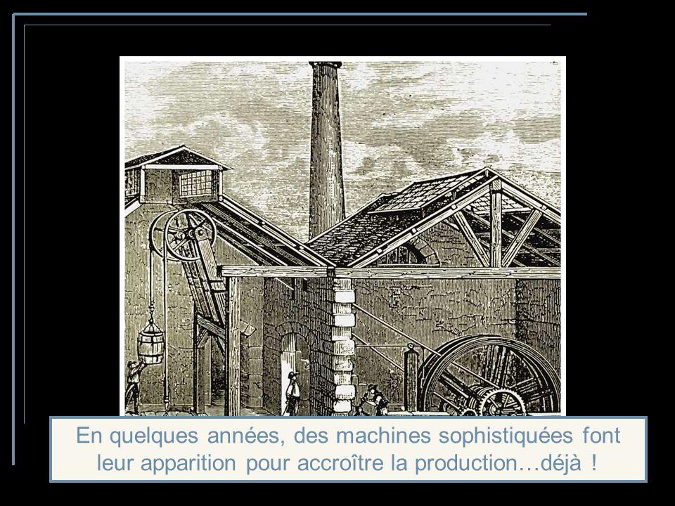 La ventilation est indispensable: souvent, lair de la galerie est plus chaud que lair extérieur et séchappe donc par la cheminée.