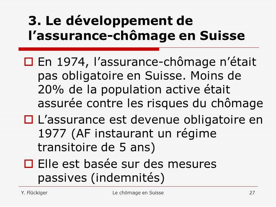 Rapport entre les personnes inscrites auprès dun ORP en décembre 2000 et celles QUI SE SONT déclarées au chômage lors du recensement