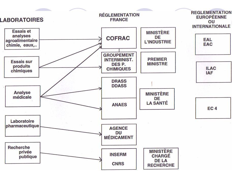 Logigramme de la procédure dachat du matériel La responsabilité R L éxecutionE La DécisionD L AutoritéA Conseiller et collaborerC
