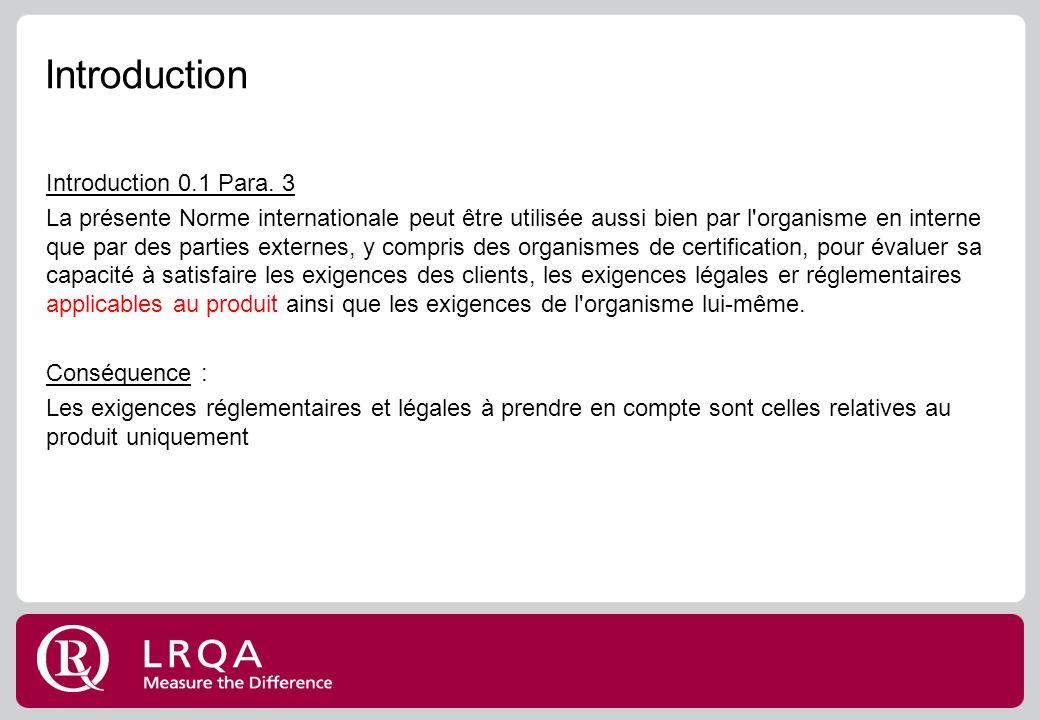 Introduction Introduction 0.1 Para.