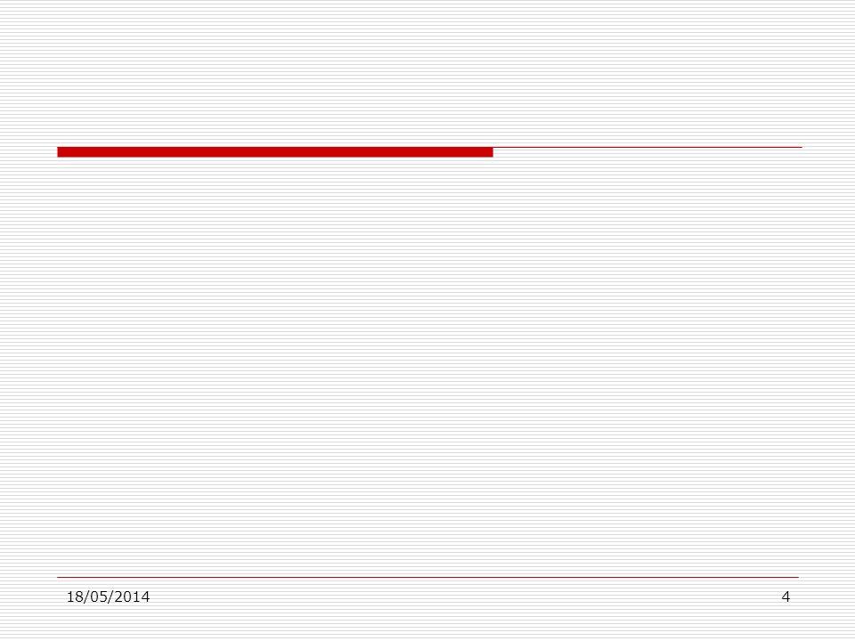 18/05/201435 Axe 4-3 Assurer la cohérence et la constance des interventions gouvernementales en matière daction communautaire et daction bénévole.