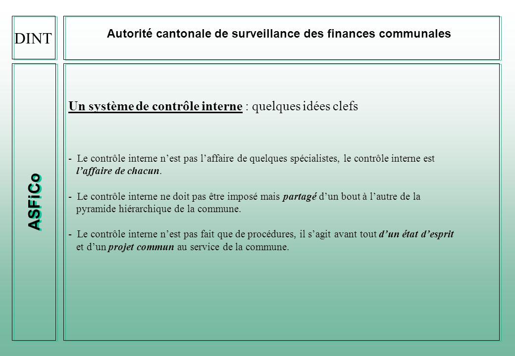 SeCRI - ASFiCo Réforme de la Péréquation 2011 : « principes de base pour le futur» Dans sa séance du 10 juin 2009, la plate-forme Canton-communes valide un canevas, proposé par lUCV et lAdCV, sur les principes appliqués aux futurs modèles présentés par lUCV et lAdCV, dont voici les enjeux : - Idéalement, la facture sociale est payée en points d impôts ; - Bascule de 6 points d impôts de la Facture Sociale au Canton ; - Etiquetage des communes selon leur capacité contributive et non selon l effort fiscal ou le taux communal ; - Les variantes présentées doivent provisoirement être neutres pour Lausanne, ceci dans le but de pouvoir les comparer ; - Intégrer en diminution de la facture sociale, les impôts aléatoires « Gains Immobiliers » et « Droits de Mutation » à raison de 30% ; - Suppression de tous les plafonds et planchers (classement final et critères) ; - Suppression du facteur géométrique pour la répartition de la facture sociale ; - Les couches thématiques sont libres quant au sujet (forêts, Petite enfance, transports, etc.) mais le système envisagé doit responsabiliser la gestion et ne pas inciter à la dépense.