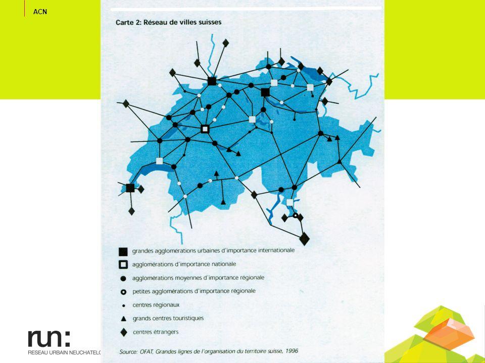 Annexe 6 ACN réseau urbain neuchatelois