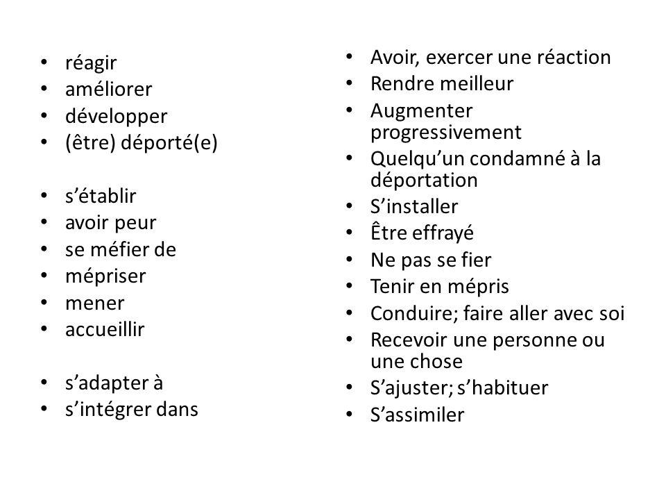 une chausse-trape une singularité une anomalie – Il y a beaucoup de chausse-trapes, de singularité et danomalie dans la langue française.