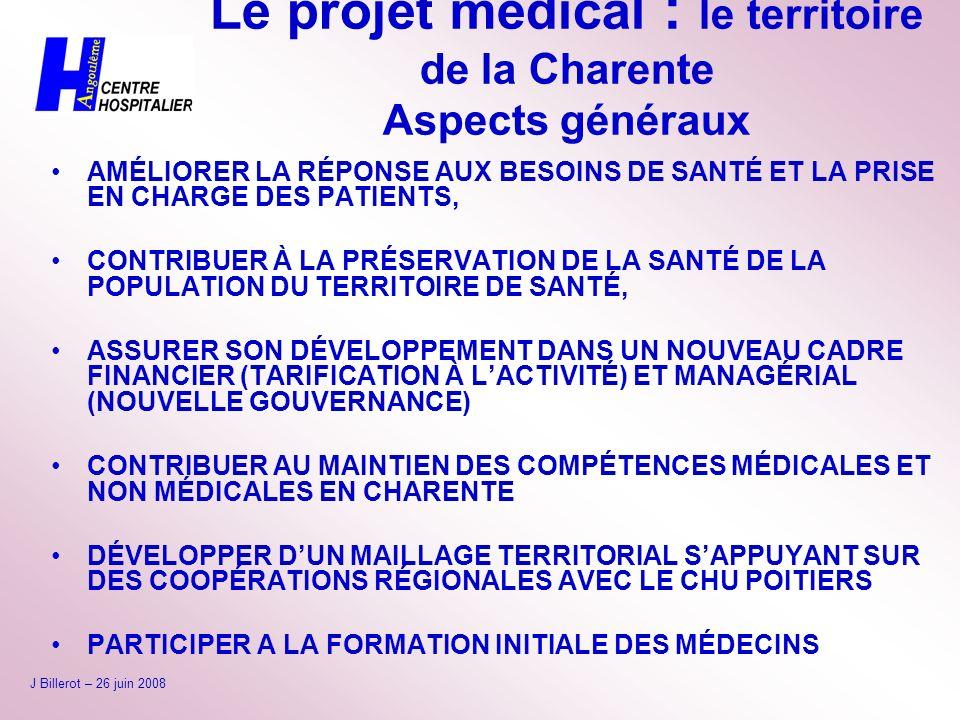 Le projet médical : les spécialités médicales – cœur – poumons (5) La prise en charge de la douleur : Repenser la coordination et la prise en charge de la douleur.