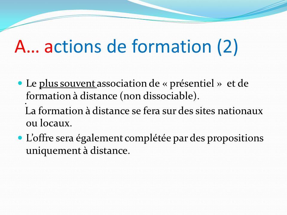 S… stages PAF: stage école/collège secteur de MONTDIDIER les 2 et 3 juin 2014.