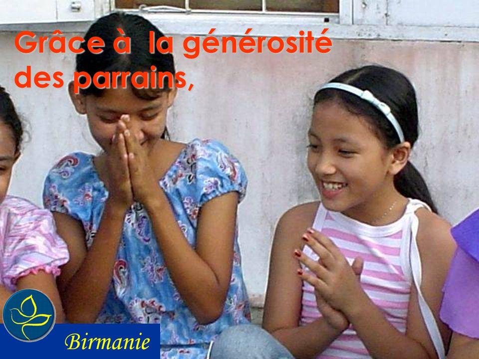 le droit à une enfance sereine. le droit à une enfance sereine. Mexique