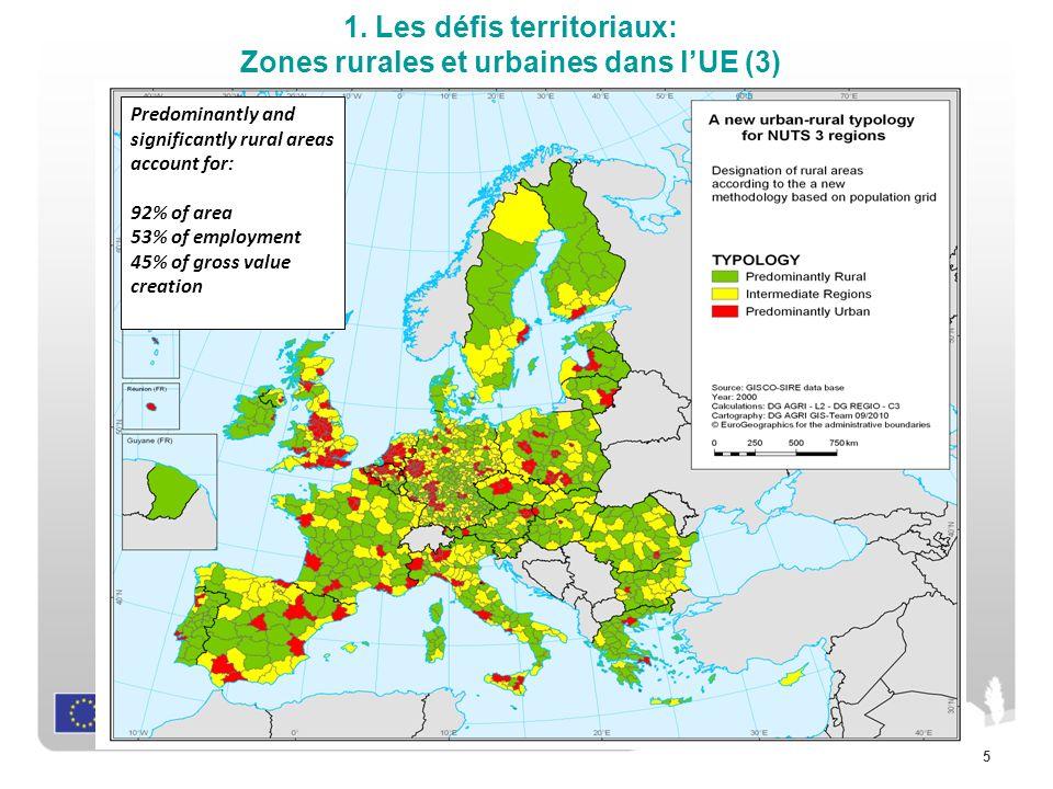 16 Pour en savoir plus La PAC après 2013 http://ec.europa.eu/agriculture/cap-post-2013/index_en.htm www.ag-press.eu Communication de la Commission «La PAC à lhorizon 2020» http://ec.europa.eu/agriculture/cap-post-2013/communication/ index_en.htm Évaluation d impact http://ec.europa.eu/agriculture/analysis/perspec/cap-2020/index_en.htm Propositions législatives http://ec.europa.eu/agriculture/cap-post-2013/legal- proposals/index_en.htmhttp://ec.europa.eu/agriculture/cap-post-2013/legal- proposals/index_en.htm MERCI DE VOTRE ATTENTION