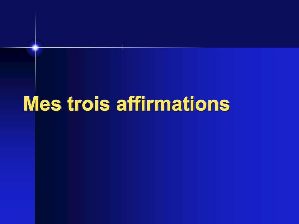 Assurer la qualité du loisir par la qualité de lemploi État général de lemploi et défis à la profession André Thibault