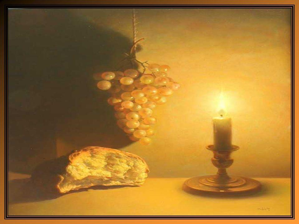 La Croyance entre lombre et la lumière… La Croyance entre lombre et la lumière… Avancez à votre rythme...