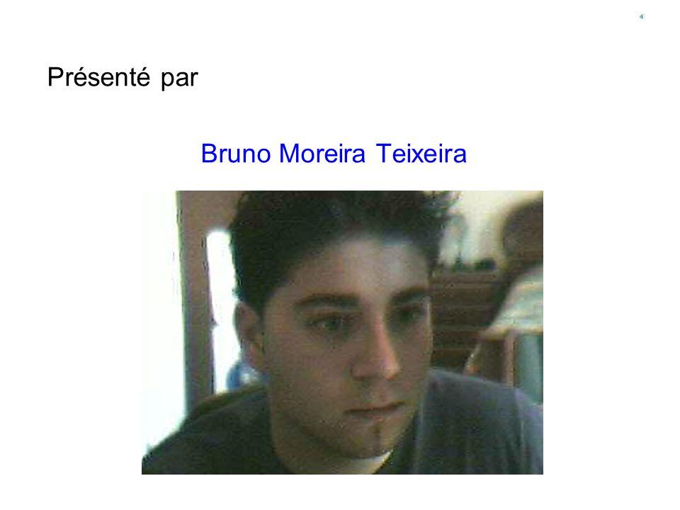 Revue de Presse Du 13 au 25 octobre 2003