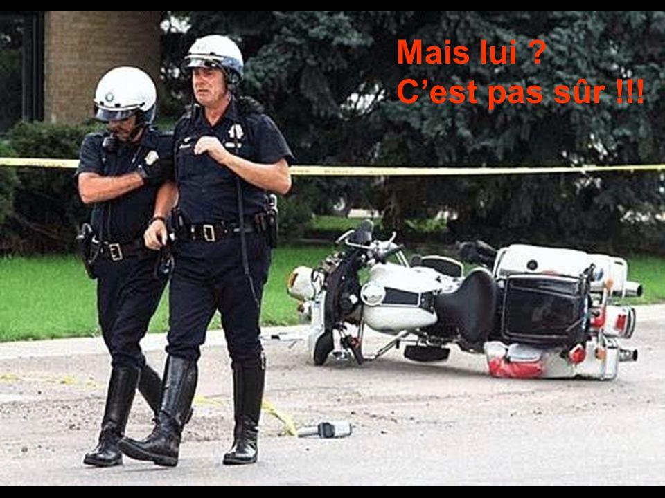 Et les Gendarmettes