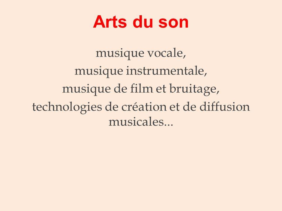 Arts du quotidien arts appliqués, design, métiers d'art, arts populaires