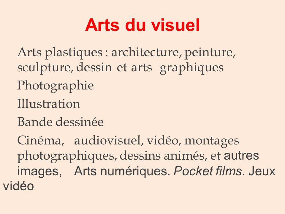 Arts du spectacle vivant théâtre, musique, danse, mime, arts du cirque, arts de la rue, marionnettes, artséquestres feuxda rtifices jeux deaux