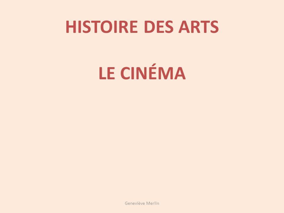 1 ère L Vers un espace culturel européen : Renaissance et humanisme En liaison avec l'histoire des arts, un choix de textes et de documents donnant à