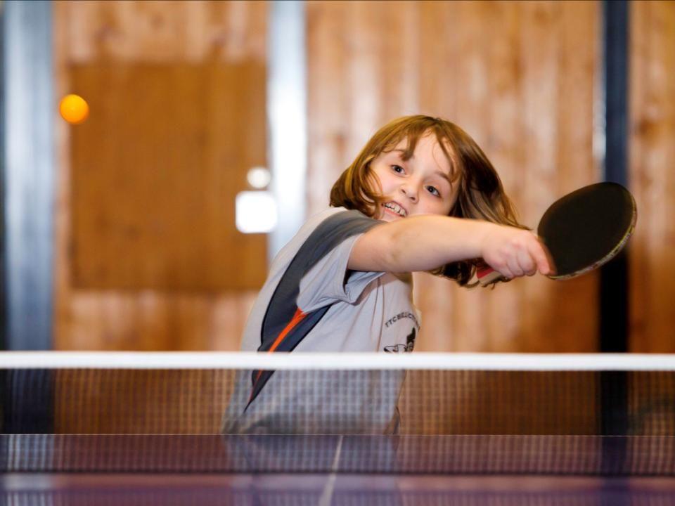 19 Office fédéral du sport OFSPO Jeunesse+Sport