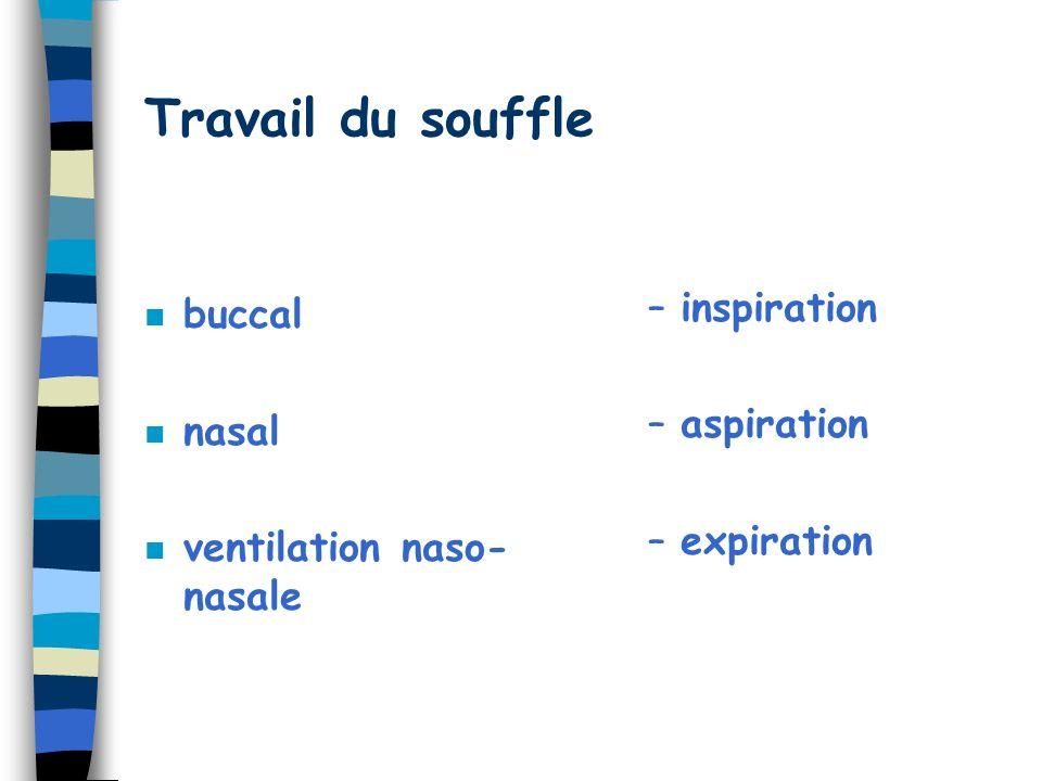 Travail de larticulation n Mise en place des différents sons isolés (bruitages, cris des animaux…) n Mise en place des sons dans les syllabes (comptin